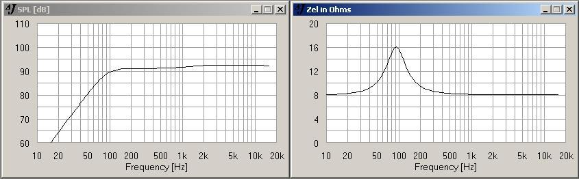 Qw box calculator скачать торрент